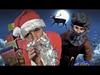 Dajuan - Weihnachtssong (Free Track) (feat. Bizzy Bernhard)