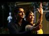 Kaaviyathalaivan - Aye Mr. Minor Song Promo | Siddharth, Anaika