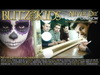 Blitz Kids - Never Die' mini-album sampler