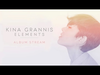 Kina Grannis - Little Worrier (Full Album Stream)