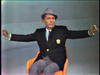 Bing Crosby - Doin' The Bing