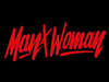 Full Crate x Mar - Man x Woman (Mar Edit)