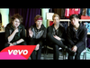 5 Seconds Of Summer - ASK:REPLY (VEVO LIFT): Brought To You By McDonald's