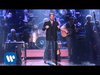 Blake Shelton's Not-So-Family Christmas - Let It Snow
