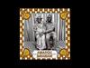 Amadou & Mariam - An Na Kounye
