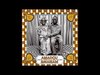 Amadou & Mariam - Anka Miri Gnognoma