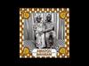 Amadou & Mariam - Terela Sebe