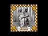 Amadou & Mariam - Nden Wolo Moussolou