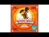 Amadou & Mariam - Djanfa