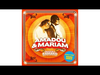 Amadou & Mariam - Politic Amagni