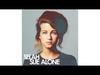 Selah Sue - Time