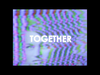 Selah Sue - Together (feat. Childish Gambino (Video Lyrics)