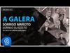 Sorriso Maroto - A Galera (Sorriso Eu Gosto Ao Vivo) (Áudio Oficial)