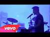 Bastille - Oblivion - Live from the Honda Stage at Music Midtown