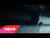 Big K.R.I.T. - Soul Food (Explicit) (feat. Raphael Saadiq)
