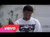 BJ the Chicago Kid - It's True (feat. ScHoolboy Q)