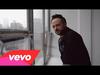 Marcin Kindla - Wszystko O Sobie
