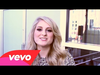 Meghan Trainor - LIFT Fan Vote, Fall 2014 (LIFT): Brought To You By McDonald's