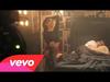 Angels & Airwaves - The Wolfpack (Making The Video)