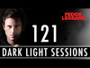 Fedde Le Grand - Dark Light Sessions 121