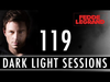 Fedde Le Grand - Dark Light Sessions 119