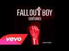 Fall Out Boy - Centuries (Gazzo Remix / Audio)