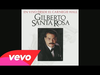 Gilberto Santa Rosa - Amanecer Borincano