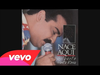 Gilberto Santa Rosa - Iman Ritmo Jala-Jala