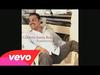 Gilberto Santa Rosa - Y Si No Te Vuelvo A Ver