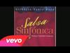 Gilberto Santa Rosa - Sin Voluntad