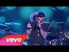 Brantley Gilbert - Bottoms Up (2015 New Year's Rockin' Eve)