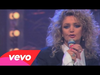 Bonnie Tyler - Stay (WDR Flitterabend 20.02.1994)
