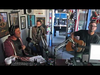 DISHWALLA - Give LIVE 92.9 KJEE
