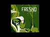 Fresno - 08 - Velha História (O Rio A Cidade A Árvore)