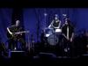WIRTZ - Der lange Weg (Live & Unplugged im Gibson Club Frankfurt)