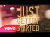 Jason Aldean - Just Gettin' Started