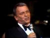 Frank Sinatra - Pennies From Heaven (Concert Collection)