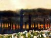 Carcass - The Granulating Dark Satanic Mills