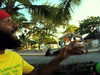 Fidel - Vamos a Pasarla Bien