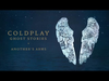 Coldplay - Another's Arms (Ghost Stories)