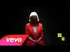Sia - Elastic Heart (Live on SNL)