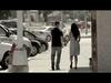 Blake Shelton - A Girl