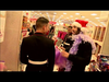 Josh Groban - 2014 Toys For Tots Shopping Trip (EXTRAS)