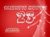 Saltatio Mortis - Adventskalender 2014-23