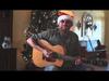 Corey Smith - Performance - Hand Me Down Christmas