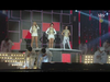 2NE1 - CRUSH' + 'COME BACK HOME' in 2014 SBS Gayodaejun