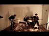 GLISS - Blur (acoustic)