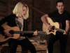 Bea Miller - All Of Me John Legend Cover
