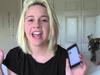 Bea Miller - About My EP