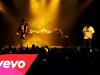 Club Dogo - Sai Zio - Live @ Fabrique, Anteprima Tour 2014